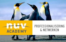 nuv-academy-224x124px-mettekst_cropped-30-0-0-0-0