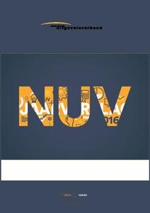 nuv-jaarverslag-2016-cover
