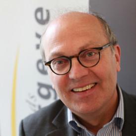 Michiel Kramer, Hoofd vaksecretariaat Economische en Juridische Zaken NUV. Aandachtsgebieden: auteursrecht, mededingingsrecht, Wet op de vaste boekenprijs.