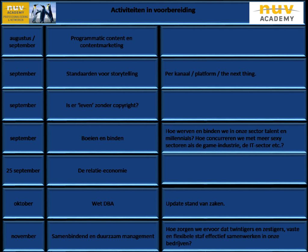 Jaarplanning_website