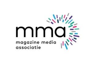 logo MMA kleur JPEG
