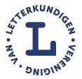 Logo LUG